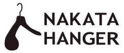 NAKATA HANGER